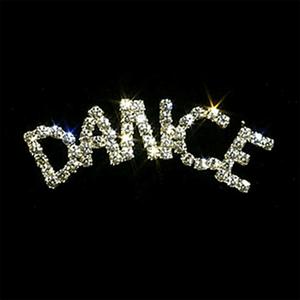 Radio Miled Music Dance
