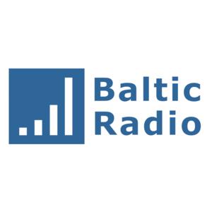 Radio Baltic Radio 1