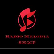 Radio Radio Melodia Shqip