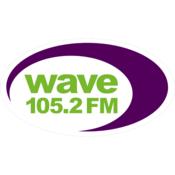 Radio Wave 105