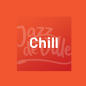 Radio Jazz de Ville Chill