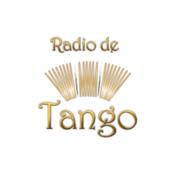 Radio Radio de Tango