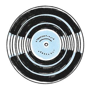 Radio music4gamers