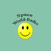 Radio Spaceworld Radio