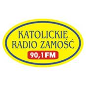 Radio Katolickie Radio Zamość