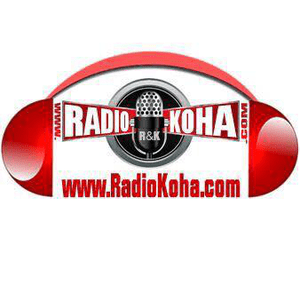 Radio RadioKoha