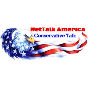 Radio NetTalk America