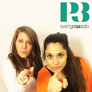 Podcast Knyckare i P3 - Sveriges Radio