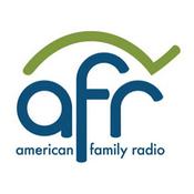 Radio KDVI - AFR Talk 89.9 FM