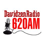 Radio WSNR - Davidzon Radio 620 AM