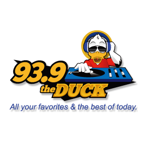 Radio WDUC - The Duck 93.9 FM