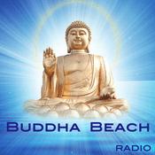 Radio Buddha Beach