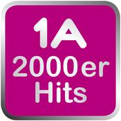 Radio 1A 2000er Hits