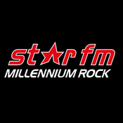 Radio STAR FM Millennium Rock