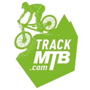 Podcast Track MTB - El Podcast