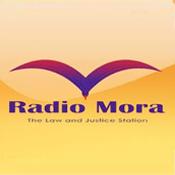 Radio Mora Jabar 88.5 FM