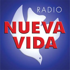 Radio KMRO - Radio Nueva Vida