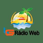 Radio LG RÁDIO WEB