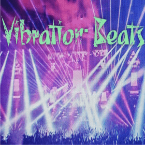 Radio Vibration - Beats