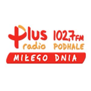 Radio Radio Plus Podhale