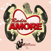 Radio Radio Amore Campania