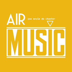Radio AiR MUSiC