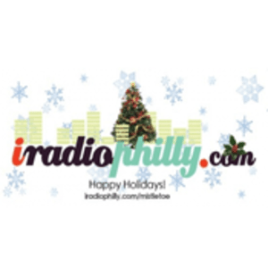 Mistletoe - iRadioPhilly