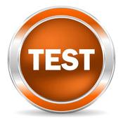 Radio Testsender27