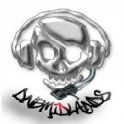 Radio dNbMidlands