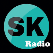 Radio SK Radio HD