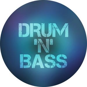 Radio OpenFM - Drum'n'Bass