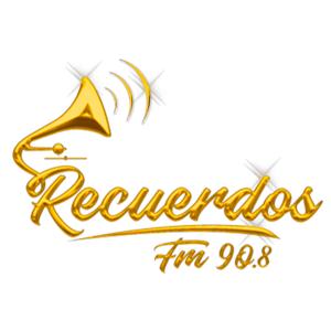 Radio Recuerdos FM