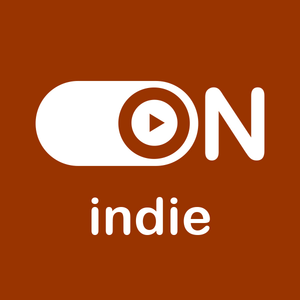 Radio ON Indie