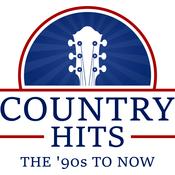 Radio Country Hits