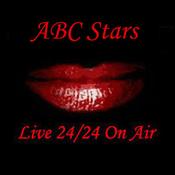 Radio abcstars - All Best 80s