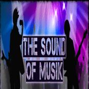 Radio the-sound-of-musik