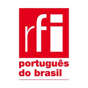 Podcast O MUNDO AGORA