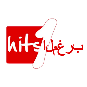 Radio Hits 1 Maroc