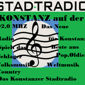Radio Stadtradiokonstanz