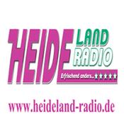 Radio Heideland Radio