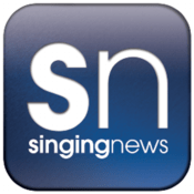 Radio WBOZ - Singing News 104.9 FM