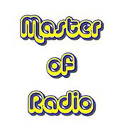 Radio Master of Radio
