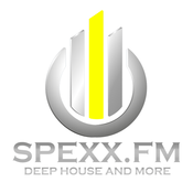 Radio Spexx.FM