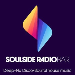Radio BAR   Soulside Radio