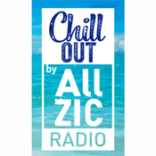 Radio Allzic Chill Out