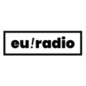 Radio Euradio