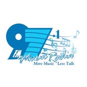 Radio Music Radio 97