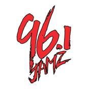 Radio WHBX - Jamz 96.1 FM