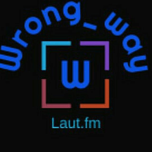Radio wrong_way