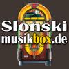 slonskimusikbox